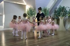 Dança-Inf.-IV-1-Copy