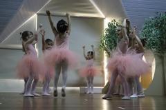 Dança-Inf.-IV-2-Copy