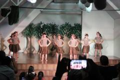 Dança-Inf.-VI-e-1º-ano-1-Copy