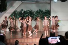 Dança-Inf.-VI-e-1º-ano-2-Copy