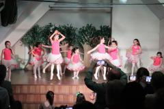 Dança-Inf.-VI-e-1º-ano-3-Copy