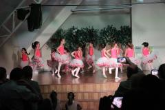 Dança-Inf.-VI-e-1º-ano-4-Copy