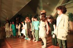 Teatro-2-Copy