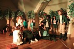Teatro-3-Copy