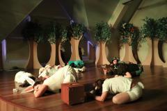 Teatro-4-Copy