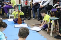 ukulele-2-Copy
