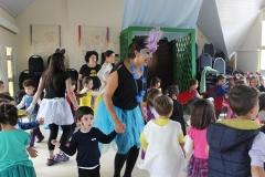 Baile de Carnaval