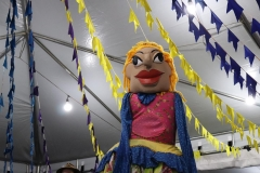 Boi-Trilheiro_Infantil-I-ao-V_tarde-2019-126