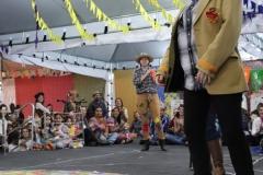 Boi-Trilheiro_Infantil-I-ao-V_tarde-2019-153