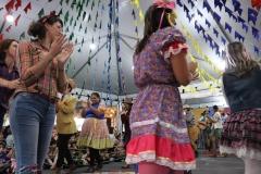Boi-Trilheiro_Infantil-I-ao-V_tarde-2019-197