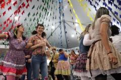 Boi-Trilheiro_Infantil-I-ao-V_tarde-2019-209