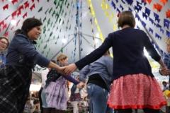 Boi-Trilheiro_Infantil-I-ao-V_tarde-2019-262