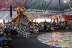 Boi-Trilheiro_Infantil-I-ao-V_tarde-2019-99