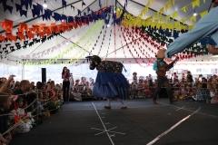 festa-junina-2019_boi-I-ao-V-1450