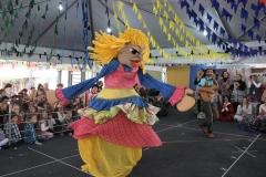 festa-junina-2019_boi-I-ao-V-1579