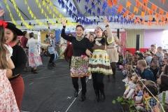 festa-junina-2019_boi-I-ao-V-1683