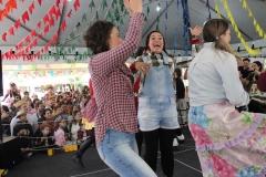 festa-junina-2019_boi-I-ao-V-1686