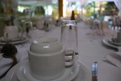 Café-despedida-5º-ano-5