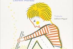 Depois - Laurent Moreau