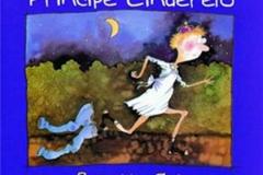 Príncipe Cinderelo – BABETTE COLE