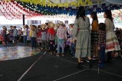 festa-junina-2019_1°-ano-A-290