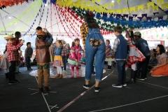 festa-junina-2019_1°-ano-B-383