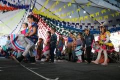 festa-junina-2019_1°-ano-B-390