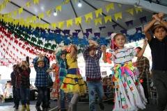 festa-junina-2019_1°-ano-C-189