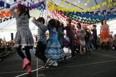 festa-junina-2019_1°-ano-C-198