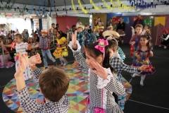 festa-junina-2019_1°-ano-C-266-Cópia