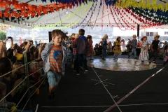 festa-junina-2019_1°-ano-C-412