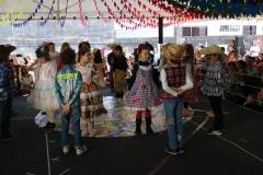 festa-junina-2019_2°-ano-A-17
