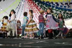 festa-junina-2019_2°-ano-A-42