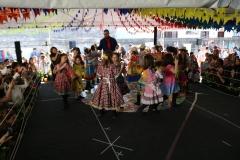 festa-junina-2019_2°-ano-B-216