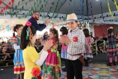 festa-junina-2019_2°-ano-B-83