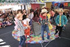 festa-junina-2019_2°-ano-C-205