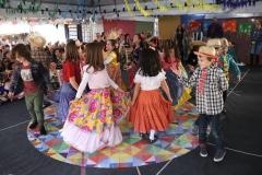 festa-junina-2019_2°-ano-C-215