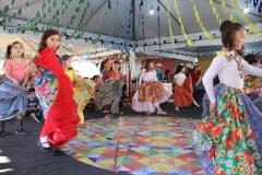 festa-junina-2019_2°-ano-C-60-Cópia