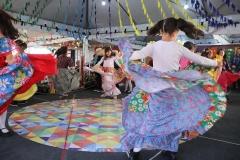 festa-junina-2019_2°-ano-C-69