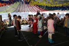 festa-junina-2019_3°-ano-B-246