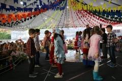 festa-junina-2019_3°-ano-B-275