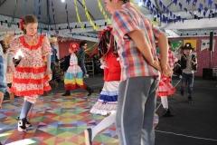 festa-junina-2019_3°-ano-C-357