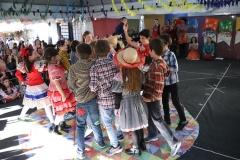 festa-junina-2019_3°-ano-C-654