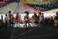 festa-junina-2019_3°-ano-C-669