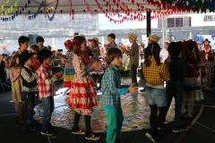 festa-junina-2019_3°-ano-C-684