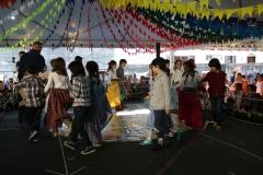 festa-junina-2019_4°-ano-A-679