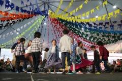 festa-junina-2019_4°-ano-A-693