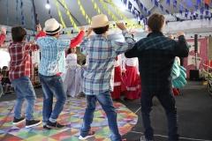 1_festa-junina-2019_4°-ano-B-102