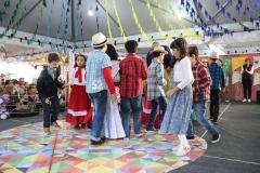 festa-junina-2019_4°-ano-B-46
