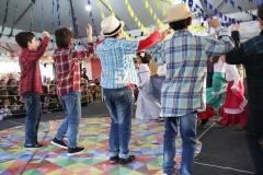 festa-junina-2019_4°-ano-B-93